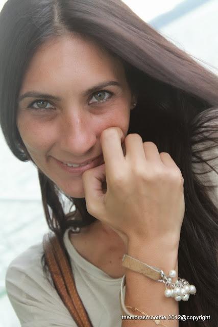 fashion, bracelet, fai da te bracciale, bracciali, perle