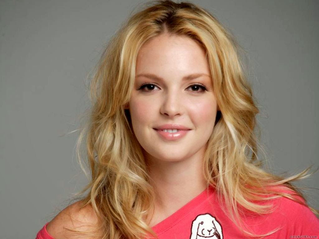 Katherine Heigl born November 24, 1978 (age 39) Katherine Heigl born November 24, 1978 (age 39) new images