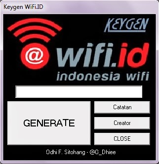 download keygen @wifi.id