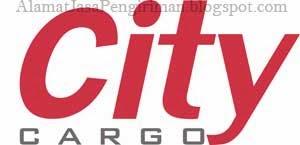Alamat dan Telepon City Cargo Kupang