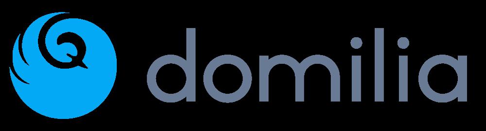 Domilia