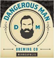 http://dangerousmanbrewing.com/