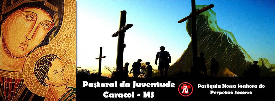 PJ Caracol