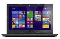 Lenovo G50-45 80E301UGIN 15.6 inch Laptop