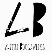 // the lb brand //