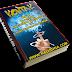 Pelatihan Kontak Healing Touch - Gratis