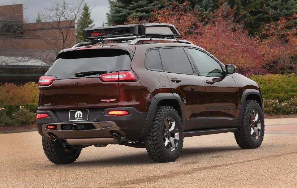 http://2.bp.blogspot.com/-g3LCUKJ0U84/UnDwvZ6Yi8I/AAAAAAAAq4Q/Sy03jt8iiKc/s1600/Jeep+Cherokee+Trail+Carver+3.jpg