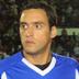"""""""Sentí desolación, estupor y desamparo"""", dijo el árbitro de Chacarita-Atlanta"""
