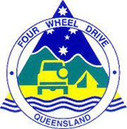 4WD QUEENSLAND