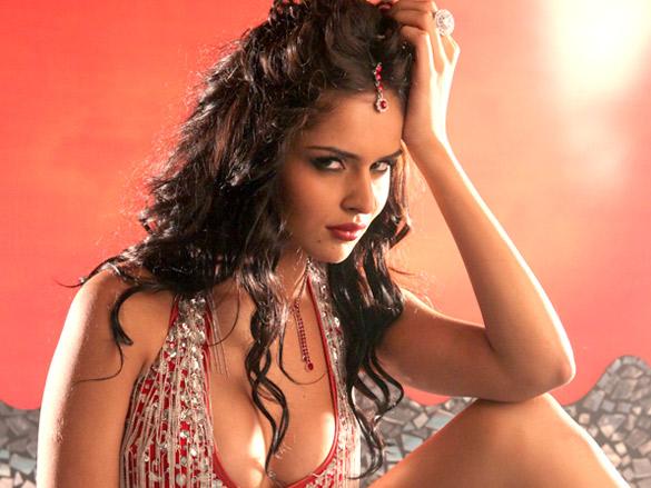nathalisha actress pics