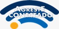 www.agresteconectadobr.com