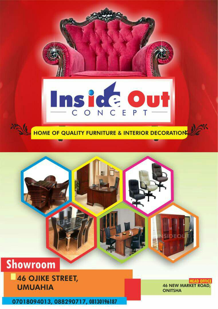 Home of Quality Furnitures