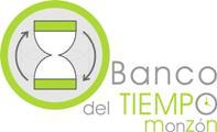 Banco del Tiempo de Monzón