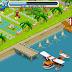 Tải game Farmery - Game Nông Trại Thời Đại Mới