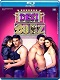 Desi Boyz (2011) Eng Sub – Hindi Movie BluRay
