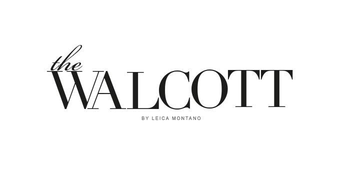 The Walcott