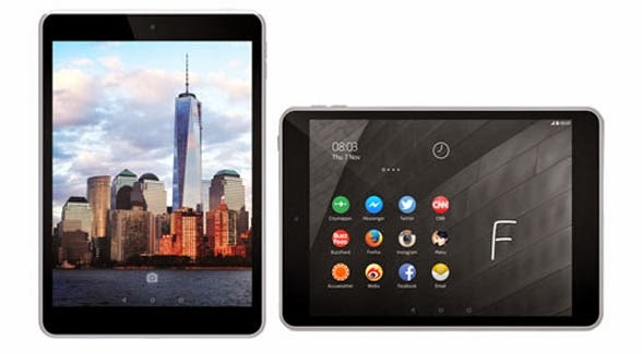 Nokia N1, N1, Nokia, Android tablet, mobile, Nokia N1 tablet, Microsoft, Android 5.0, Nokia Android tablet,