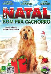 Baixe imagem de Um Natal Bom Pra Cachorro (Dual Audio) sem Torrent