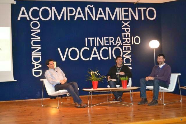 http://www.lasallemadrid.es/ver-todas-las-fotos/239-foro-de-evangelizacion