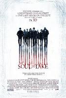 Watch My Soul To Take Movie