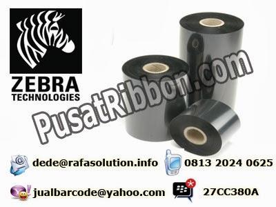 ribbon-barcode-zebra