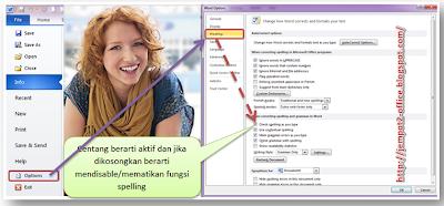"""<img  itemprop=""""photo"""" src=""""http://2.bp.blogspot.com/-g3XgySwa1Tk/URYX-JwA5BI/AAAAAAAAA8w/AQ6WwrnKM60/s1600/Check-spelling-pada-MS-Word-02.png"""" alt=""""Check spelling and Grammar pada MS Word"""">"""