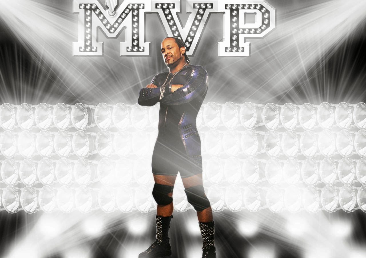 MVP Hd Wallpapers Free Download