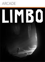 Limbo PC Games