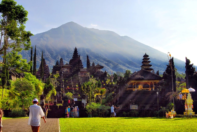 Bali, Dewa Siwa, Hindu religion, Hinduism, India, Lord Shiva, Ramayana, Shiva history, Mahadev, global hindu