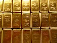 Ignore Banks' Bearish Statements on Gold