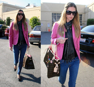 Nicky-Hilton-Louis-Vuitton-Neverfull
