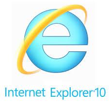 Internet Explorer 10 Now Release for Windows 7 Download