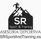 SR Sport & Training