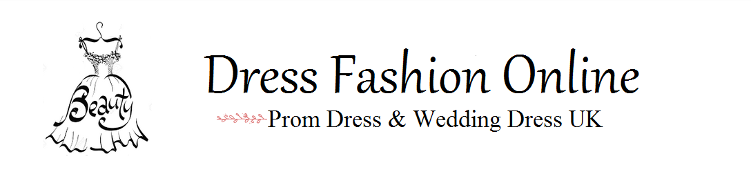 Dress Fashion Online