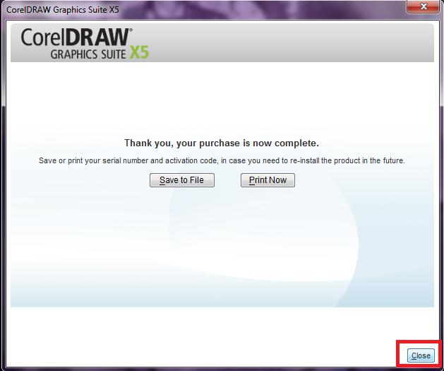 coreldraw graphic suite x5 crack