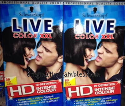 Review-Schwarzkopf-Live-Color-Colour-XXL-Deep-Black-99