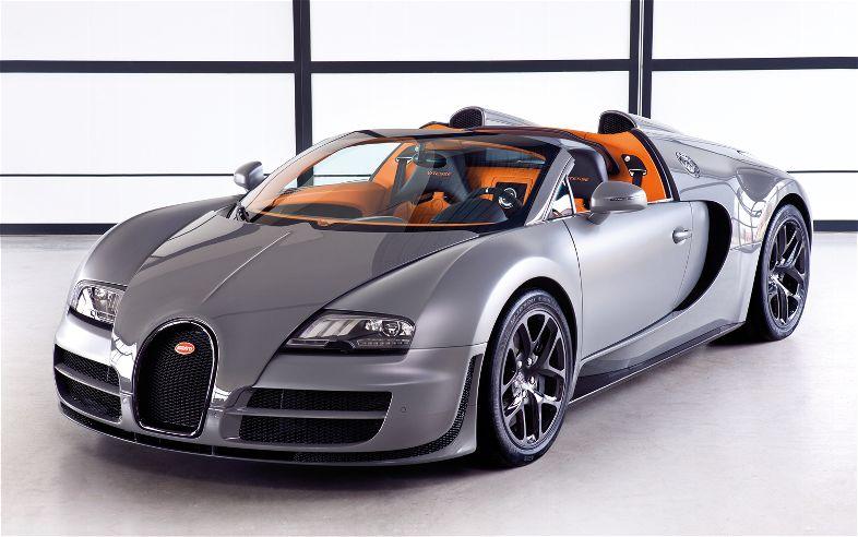 bugatti veyron grand sport vitesse new cars reviews. Black Bedroom Furniture Sets. Home Design Ideas