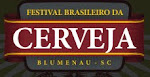 Calendrio: Festivais Brasileiros