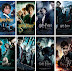 [Super-Mini-HD] Harry Potter 1-7.2 พากษ์ไทย