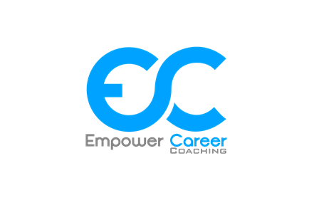 Empower Career Coaching.