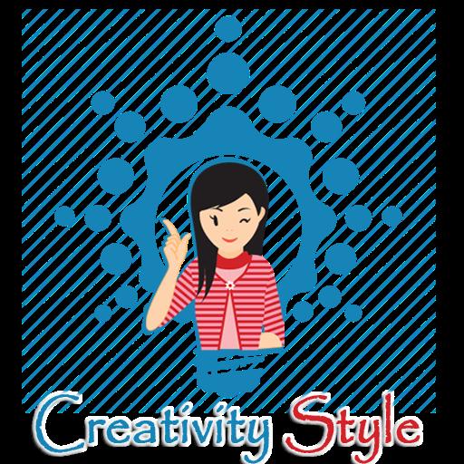 creativity style