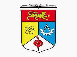 Perjawatan Kosong Di PERMATA Pintar Universiti Kebangsaan Malaysia UKM 31 Mac 2015
