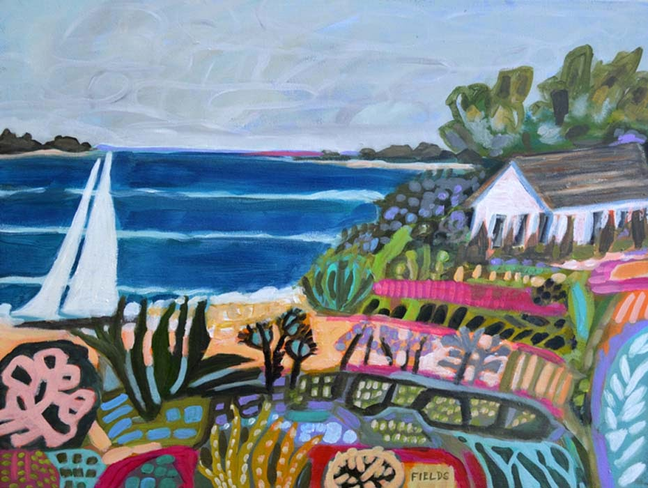 https://www.etsy.com/listing/176001678/original-landscape-painting-sailboat?ref=shop_home_active_1
