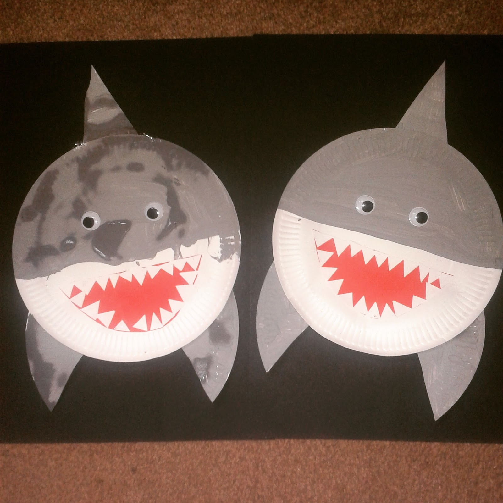 sharks paper Essays & papers shark essay - paper example  10 people are killed by sharks per year b in 2011, 17 fatalities occurred out of 118 recorded shark attacks c.