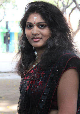 priya hot images