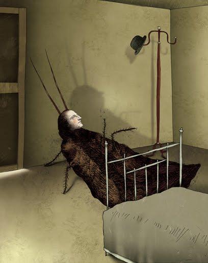 pek g zel eyler julian de narvaez. Black Bedroom Furniture Sets. Home Design Ideas