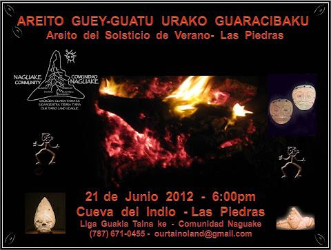 Ceremonia  Cultural  Indigena