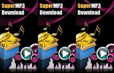 Super MP3 Recorder Professional Windows 7 Free Download