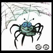 La Araña Clotilde