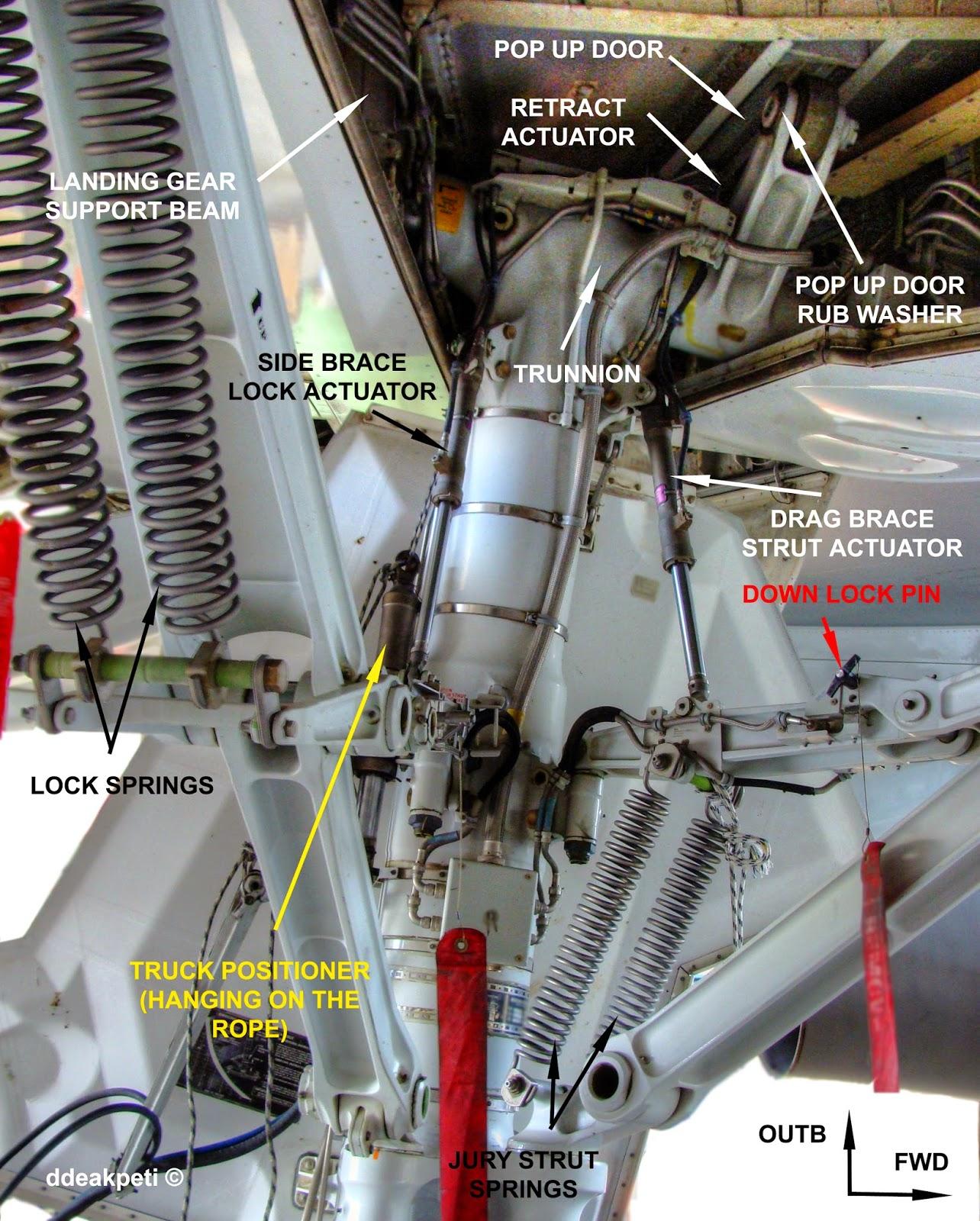 king air 200 flight safety manual